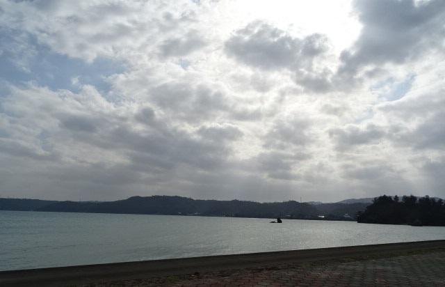 古宇利島12.jpg