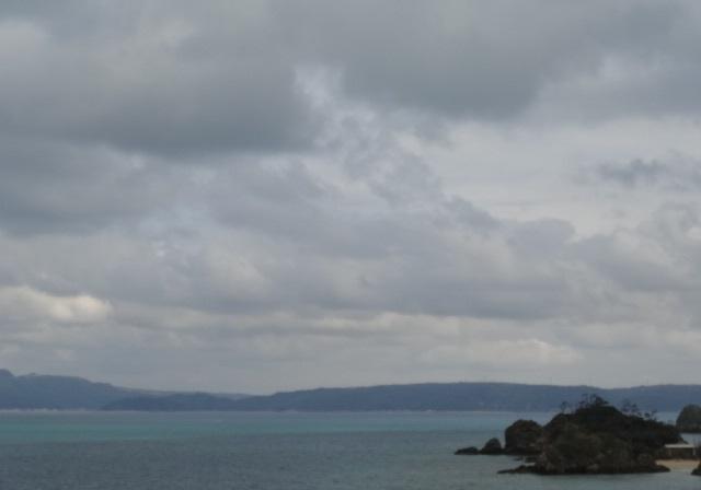 古宇利島へ、そして八重岳8.jpg
