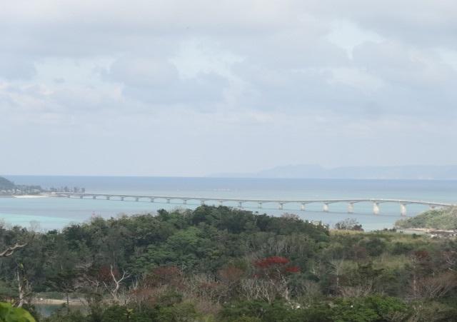 古宇利島へ、そして八重岳9.jpg