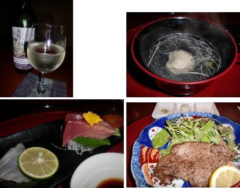 夕食3.jpg