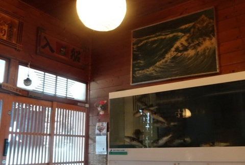 大八寿司さん11.jpg