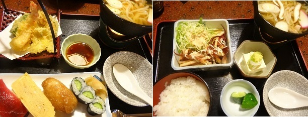 大八寿司さん8.jpg