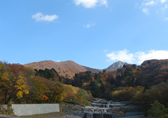 大山1.jpg