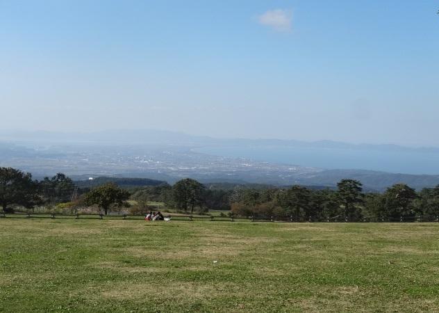 大山12.jpg
