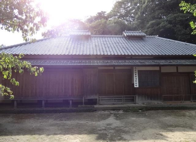 大山別邸14.jpg