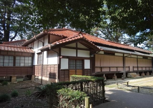 大山別邸6.jpg