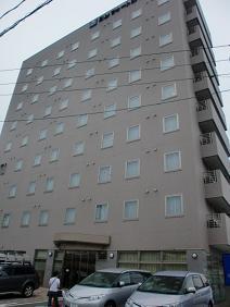 天童のホテル1.jpg