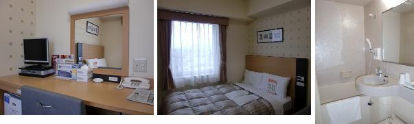 天童のホテル2.jpg