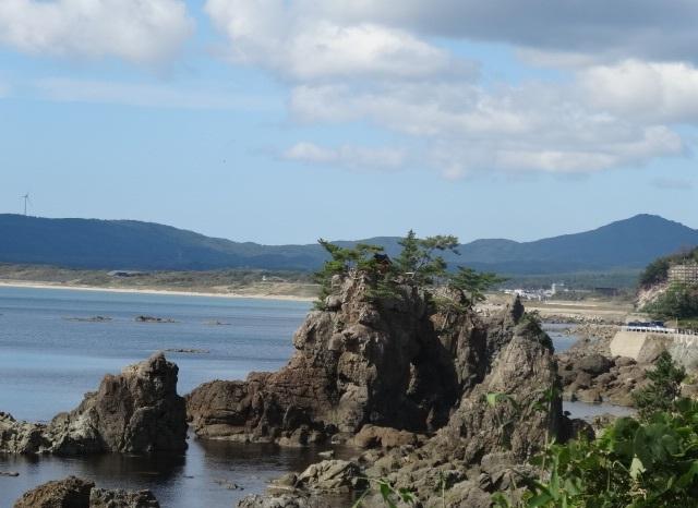 奇岩3.jpg