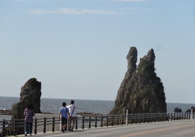 奇岩7.jpg