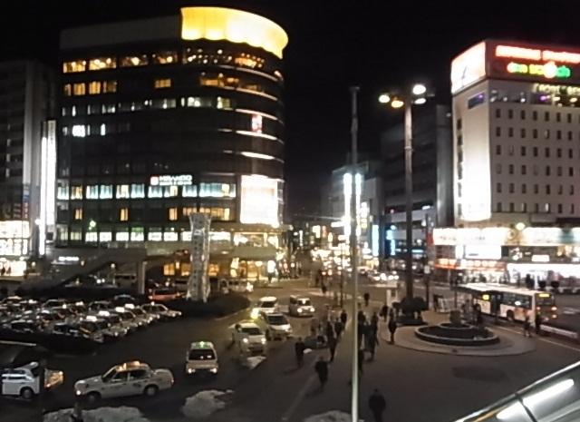始まりは、長野から6.jpg