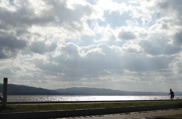 宍道湖1.jpg