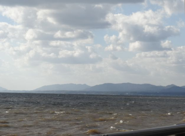 宍道湖2.jpg