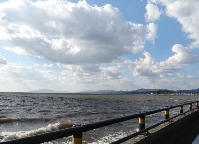 宍道湖3.jpg