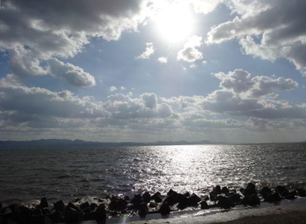 宍道湖4.jpg