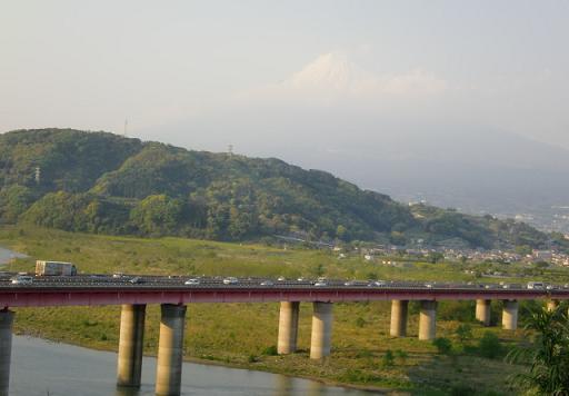 富士川から3.jpg