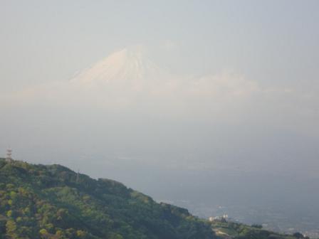 富士川から・アップで.jpg