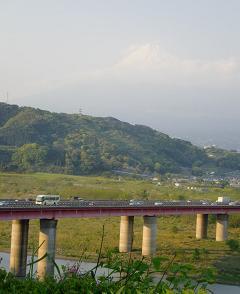 富士川から・縦.jpg
