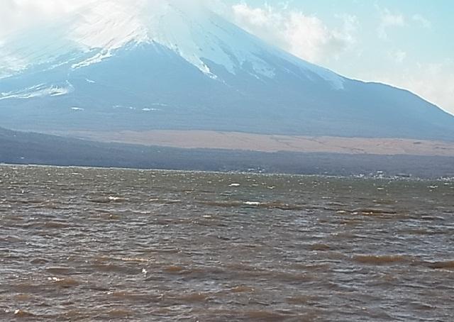 山中湖4.jpg