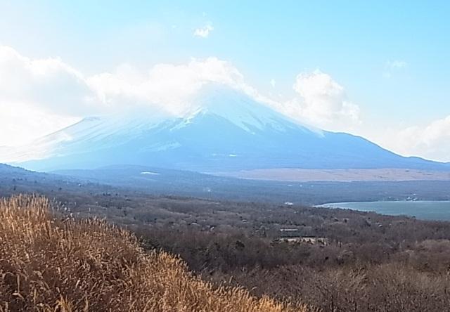 山中湖5.jpg