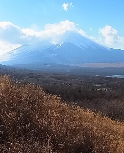 山中湖6.jpg