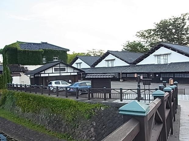 山居倉庫3.jpg