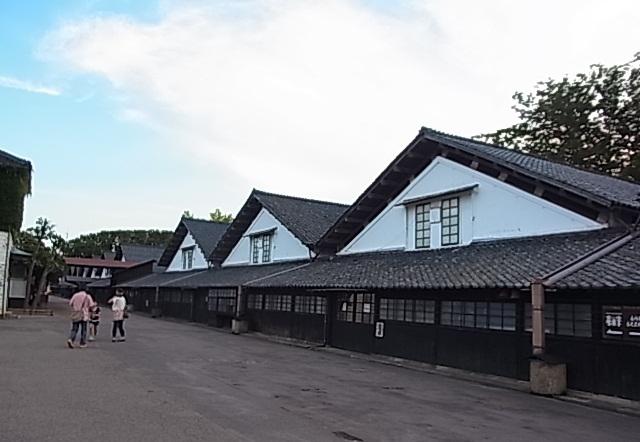 山居倉庫4.jpg
