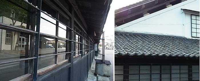 山居倉庫6.jpg
