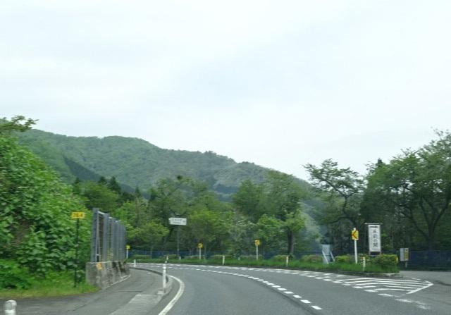 山形1.jpg