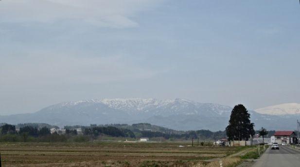山形8.jpg