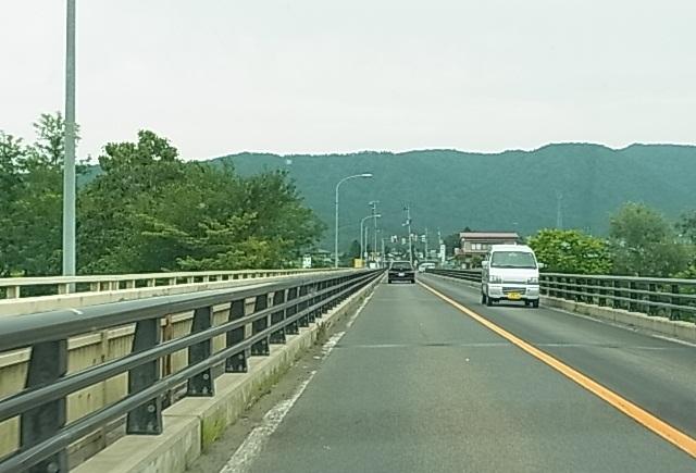山形から秋田へ.jpg