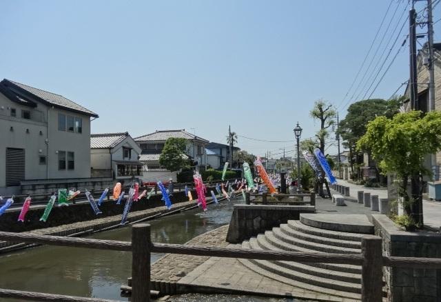 巴波川3.jpg