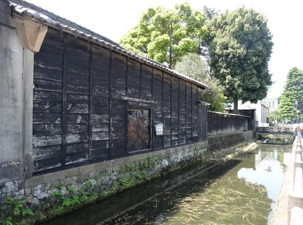 巴波川5.jpg