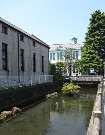 巴波川6.jpg