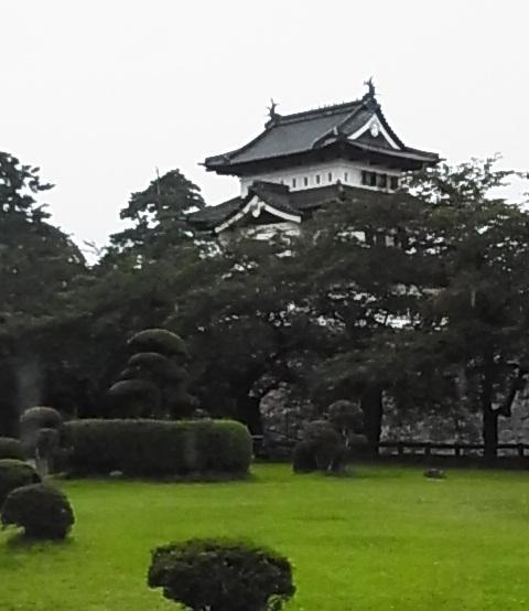 弘前6.jpg