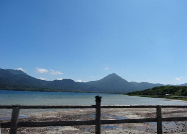 恐山~~~2.jpg