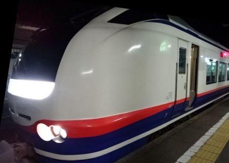 新潟へ14.jpg