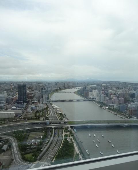 新潟市内へも11.jpg