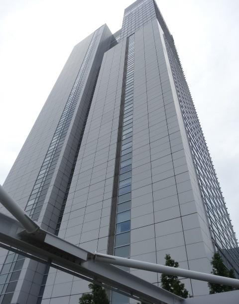 新潟市内へも6.jpg