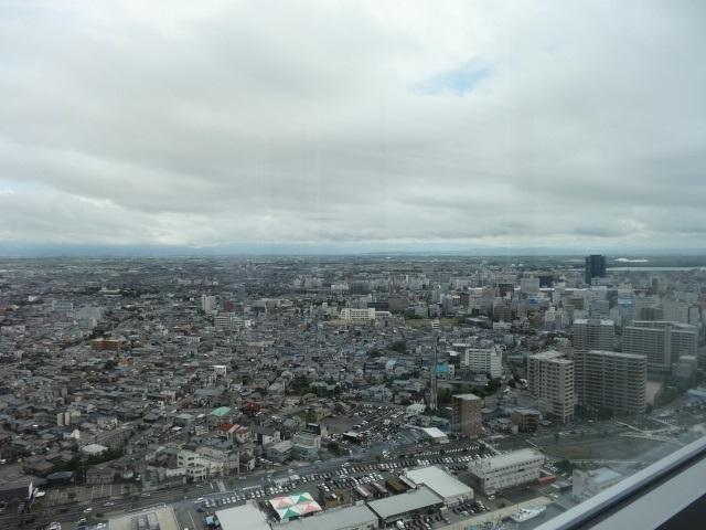 新潟市内へも9.jpg