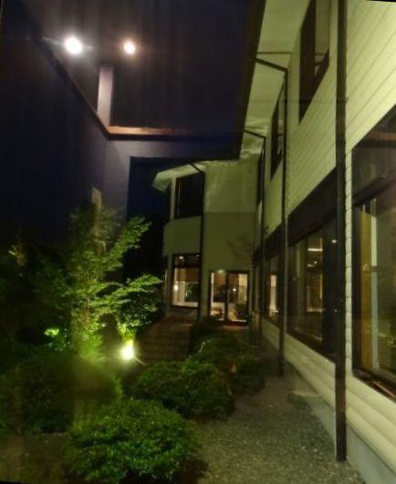 旅館10.jpg
