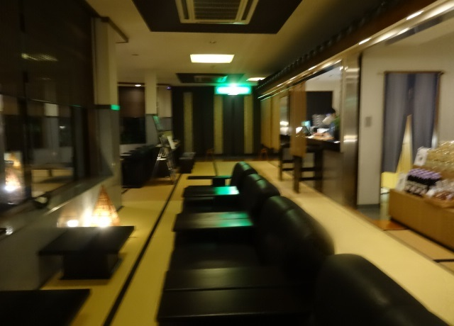 旅館15.jpg