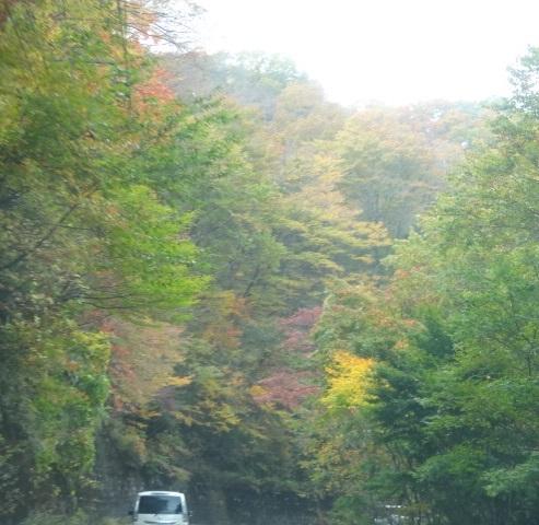 日塩道路6.jpg