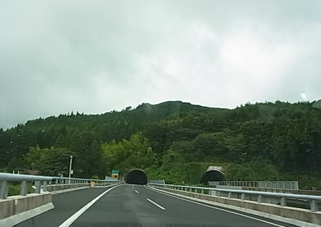 日帰り・福島4.jpg
