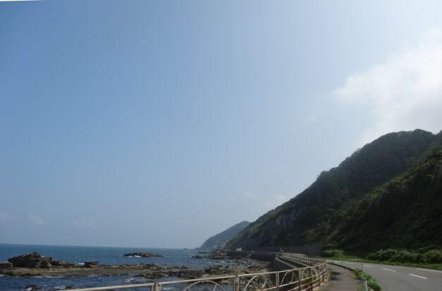 日本海1.jpg