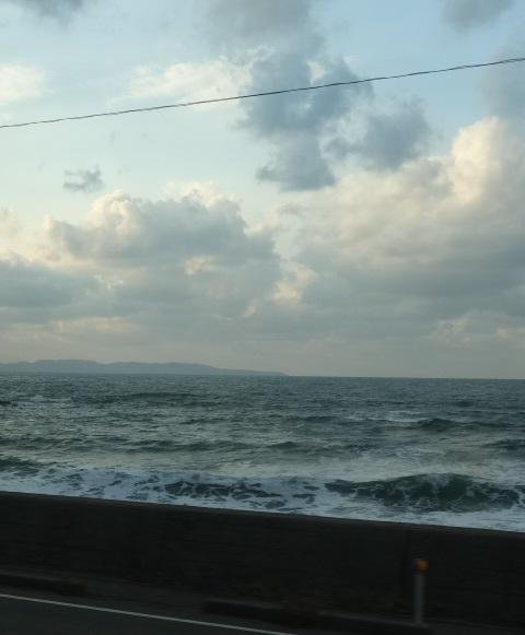 日本海14.jpg