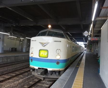 日本海6.jpg