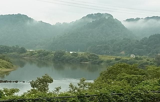 最上川1.jpg
