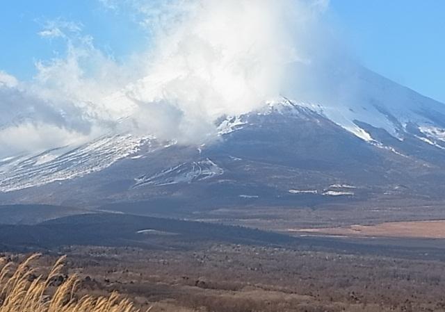 朝の富士山2.jpg