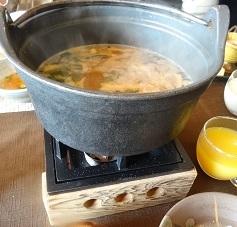朝食6.jpg